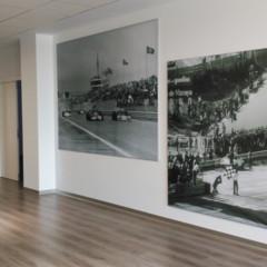 Foto 18 de 80 de la galería 24-horas-ford-2016 en Motorpasión