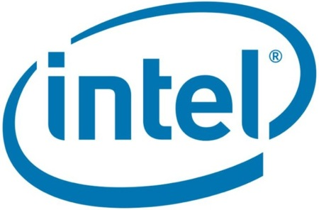 El futuro de Intel es SoC: ¿un adiós casi completo a los sockets LGA?