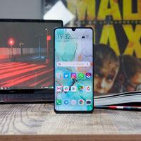 Esta es la lista definitiva de smartphones Huawei que recibirán EMUI 9.0 (Android 9.0) en México
