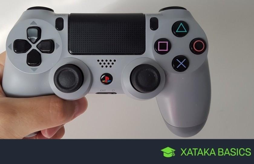 Los 12 Mejores Juegos Gratis Para Playstation 4