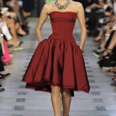 Foto 12 de 35 de la galería zac-posen-primavera-verano-2012 en Trendencias