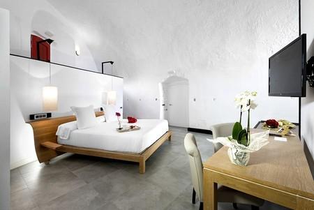 Hoteldomus