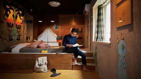 Airbnb Problemas Mexico