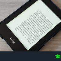 Las mejores 16 páginas para descargar libros gratis para tu Kindle