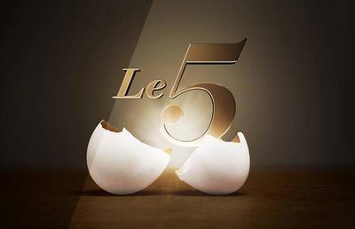 la Agencia Le 5 by Hotshop publica un estudio sobre las 7 tendencias del lujo anticipando los 4 ejes de inspiración futuros