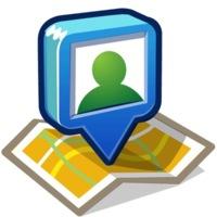 Google Latitude, el Google Maps social