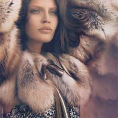 Foto 13 de 25 de la galería bianca-balti-pura-sensualidad en Trendencias