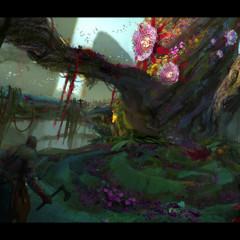 Foto 5 de 28 de la galería filtraciones-god-of-war-nordico en Vida Extra