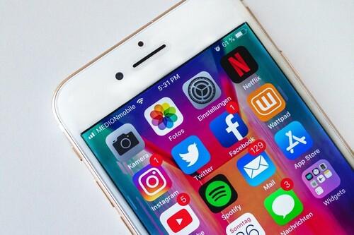 Facebook se libra del monopolio en EEUU: qué significa esto para Apple