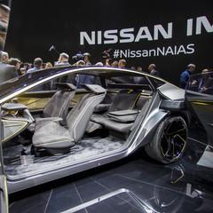Foto 30 de 31 de la galería nissan-ims-ev-sports-sedan-concept en Motorpasión