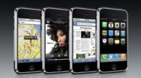 El iPhone alcanza las 700.000 unidades vendidas