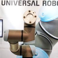 Robots colaborativos, el futuro de la industria mexicana