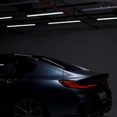 Foto 24 de 159 de la galería bmw-serie-8-gran-coupe-presentacion en Motorpasión