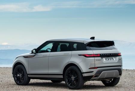 Land Rover Range Rover Evoque 2020 1280 44
