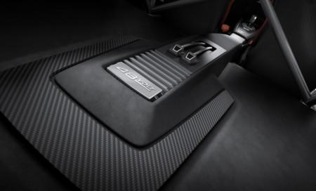 Audi 48v