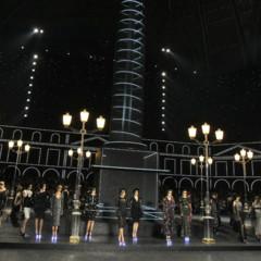 Foto 13 de 22 de la galería todas-las-imagenes-de-chanel-alta-costura-otono-invierno-20112012 en Trendencias