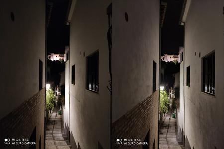 Modo Noche1
