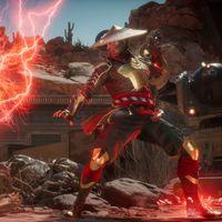 Este fin de semana se podrá jugar gratis a Mortal Kombat 11 en PS4 y Xbox One