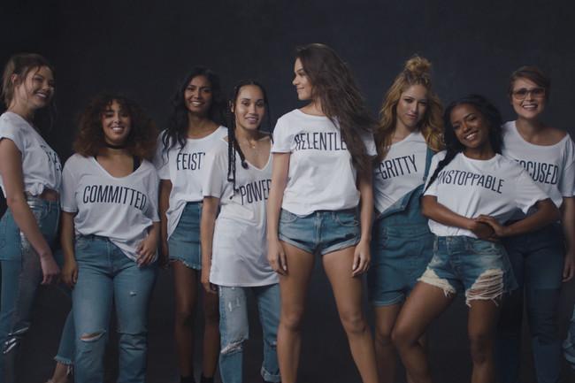 Son jóvenes, cantantes y feministas. Estas canciones esconden mucho más que una buena melodía