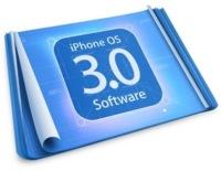 Apple mostrará el OS X 3.0 para iPhone