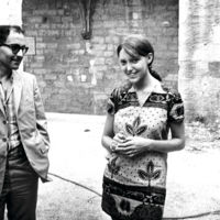 Michel Hazanavicius dirigirá 'Redoutable' sobre un romance de Godard