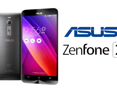 Cupón de descuento: Asus ZenFone 2, con 4GB de RAM, por 120,86€ y envío gratis