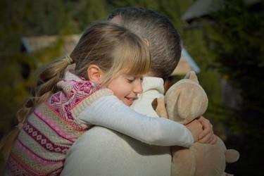 El Día del Padre se acerca, ¿regalamos emociones?