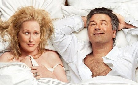 no-es-tan-facil-streep-baldwin-dvd.jpg