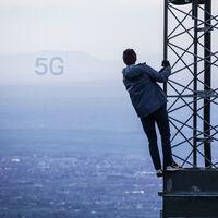 La subasta de los 700 MHz ya tiene fecha oficial: el próximo 20 de julio con Vodafone, Telefónica y Orange