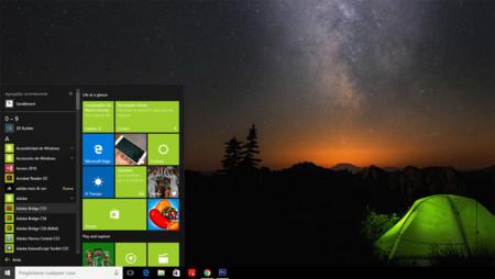 Windows8 Itsover 2