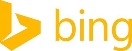 Bing se renueva: nuevo logo, diseño adaptativo, Page Zero y más
