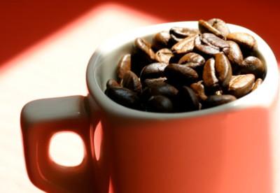 El café reduce el dolor producido por el ejercicio
