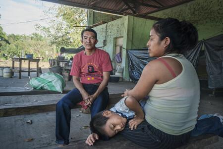 Guatemala Ce Usar Augusto Eli Uas Gervasio S Inchez