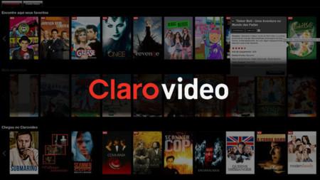 La guía completa para convertirte en el experto en Claro Video de Telcel