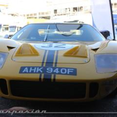 Foto 53 de 65 de la galería ford-gt40-en-edm-2013 en Motorpasión