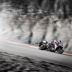 Foto 18 de 20 de la galería yamaha-yzf-r1-2012-50-aniversario-datos-e-imagenes-oficiales en Motorpasion Moto