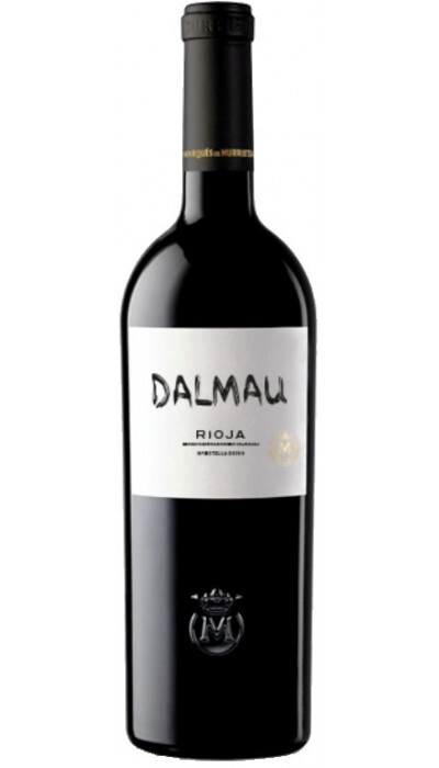 13 de los mejores vinos hechos en España para brindar en estas fechas