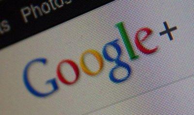 Google+ sigue creciendo a un ritmo de 625 mil usuarios nuevos cada día