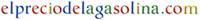 El Precio de la Gasolina, ahorra unos euros con este nuevo servicio web