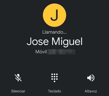 Telefonorl