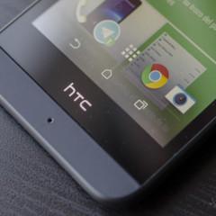 Foto 22 de 22 de la galería htc-desire-510-diseno en Xataka Android