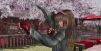'Dead or Alive 5' podría estar ya en desarrollo para PS3