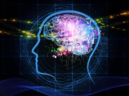 ¿Qué es la Neuróbica?