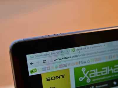 Huawei apuesta por Berlín para presentar el 23 de mayo nuevos dispositivos equipados con Windows 10