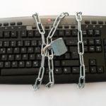 ¿Sabes cómo gestionar una fuga de información en la empresa?
