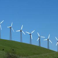 Un parque eólico diseñado por mexicanos, gana concurso