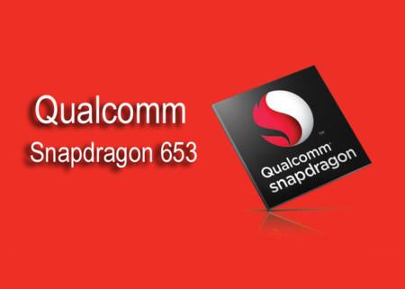 El Qualcomm Snapdragon 653 llegará con la intención de conquistar la gama media ¿Lo logrará?