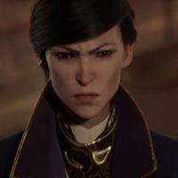 E3 2015: ¿El triunfo de la mujer?