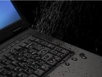 Asus B50A, con Express Gate y teclado resistente a líquidos