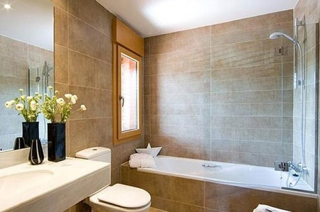 ciudalgolf-baño.jpg